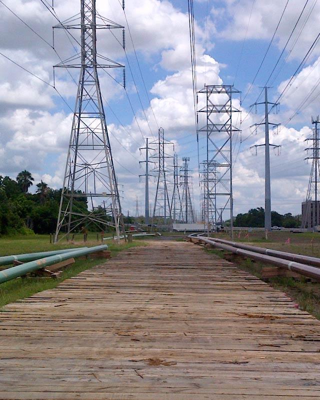 high-line-utility-roadways