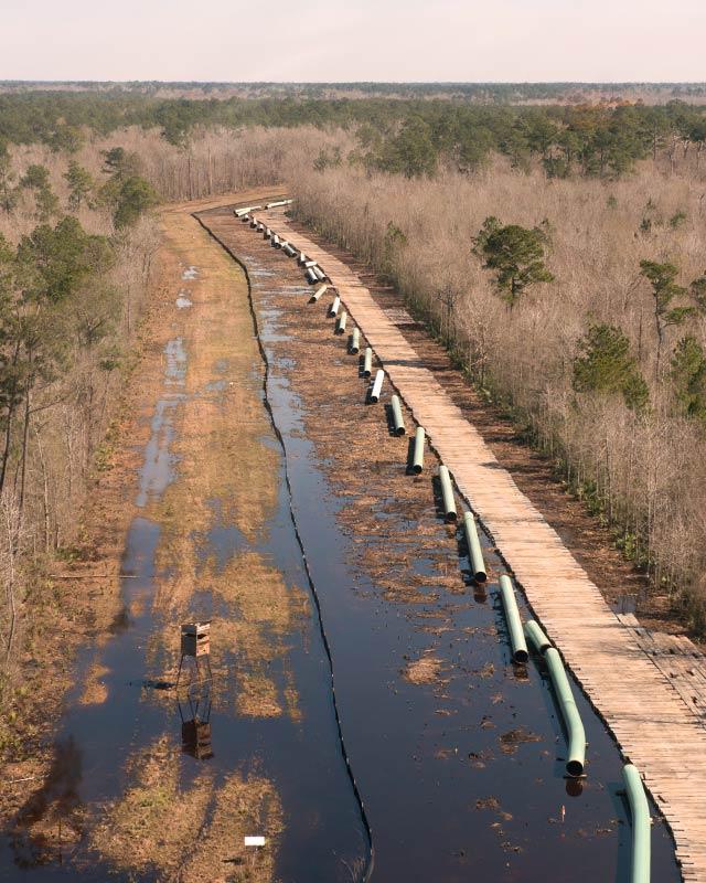 pipeline_mats_tall