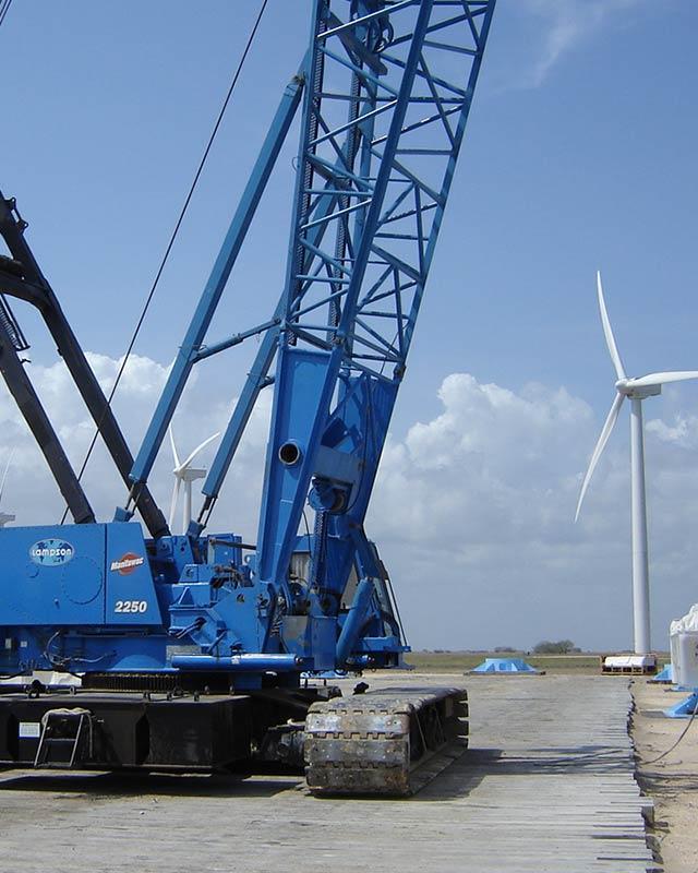 wind_industry_tall_1