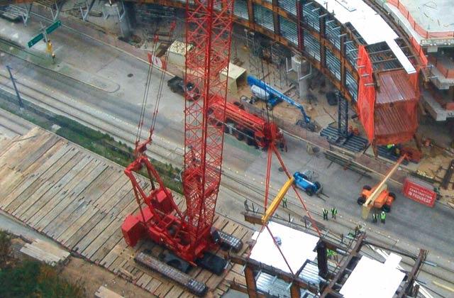 crane_mat_project